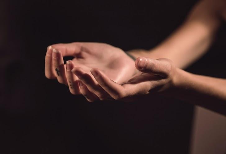 4 Doa Selepas Sembahyang Fardhu Untuk Semua Agama