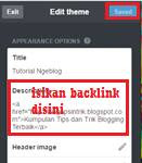 membuat backlink profil tumblr