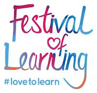 https://www.festivaloflearning.org.uk/