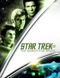 Star Trek III: The Search For Spock | Bmovies