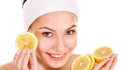 Manfaat Vitamin C Untuk Kulit dan Kesehatan Tubuh