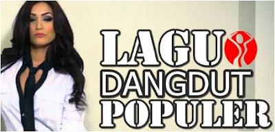 Download Lagu Dangdut Mp3 Paling Populer Tahun 2017