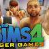 The Sims 4 Free Download PC Game Highly Compressed