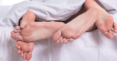 足の悩みは体全体の悩みに発展します!そうなる前にできることとは?