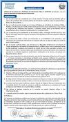 Resolución 16/2019 del CVPCPA Sobre la adopción del Manual del Código de Ética para Profesionales de la Contabilidad, edición 2014