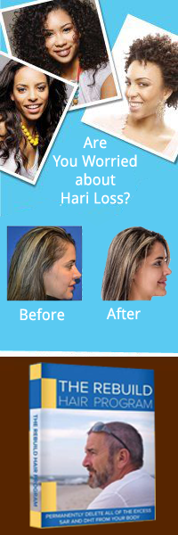 Hair Loss Protocol Review