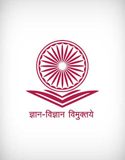 university grants commission india vector logo, university grants commission india logo vector, university grants commission india logo, university grants commission india, university grants commission india logo ai, university grants commission india logo eps, university grants commission india logo png, university grants commission india logo svg
