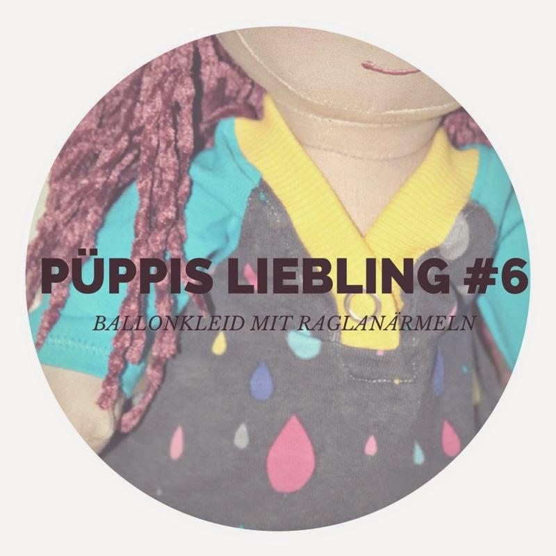 http://www.lieblingsmama.blogspot.de/2014/12/puppis-liebling-6-ballonkleid-mit.html