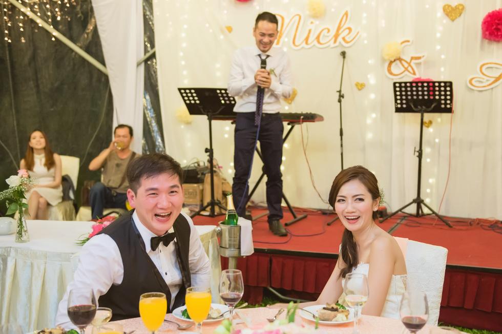 lone%2Bpine%2Bhotel%2B%2Cwedding%2BPhotographer%2CMalaysia%2Bwedding%2BPhotographer%2C%E7%84%B1%E6%9C%A8%E6%94%9D%E5%BD%B1080- 婚攝, 婚禮攝影, 婚紗包套, 婚禮紀錄, 親子寫真, 美式婚紗攝影, 自助婚紗, 小資婚紗, 婚攝推薦, 家庭寫真, 孕婦寫真, 顏氏牧場婚攝, 林酒店婚攝, 萊特薇庭婚攝, 婚攝推薦, 婚紗婚攝, 婚紗攝影, 婚禮攝影推薦, 自助婚紗