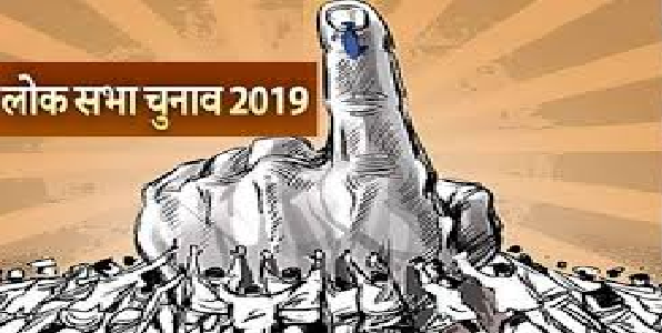 Uttarpradesh-dusre-charan-ki-aath-seato-ke-liye-aaj-se-hoga-naamankan