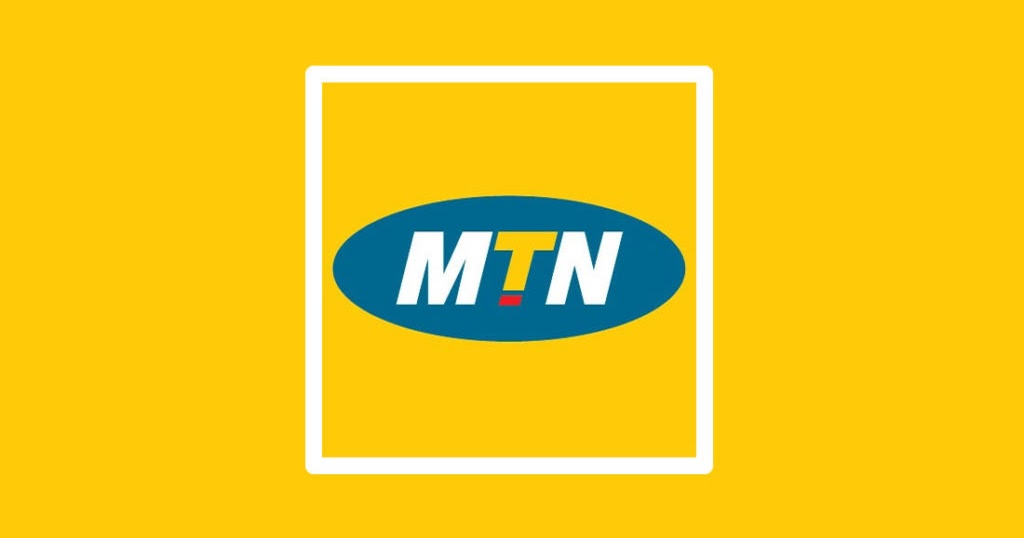 MTN Data Plan Prices and Subscription Codes