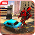 Autobots Car Robot : War Transformers Game 2018 Game Tips, Tricks & Cheat Code