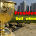 Presidents Cup Golf Tournament past winners-results list.