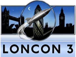http://www.loncon3.org/