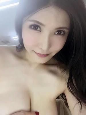 [Gambar: seks.jpg]