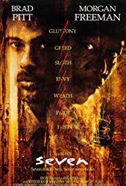 20-Yedi(Seven) (1995)