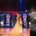Cajazeirense é eleita Miss Teen Continente Brasil 2018