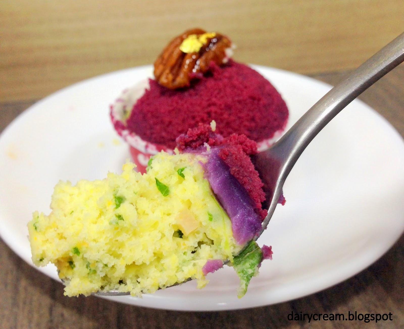 New Oriental Gourmet Kitchen Harrison Nj Menu