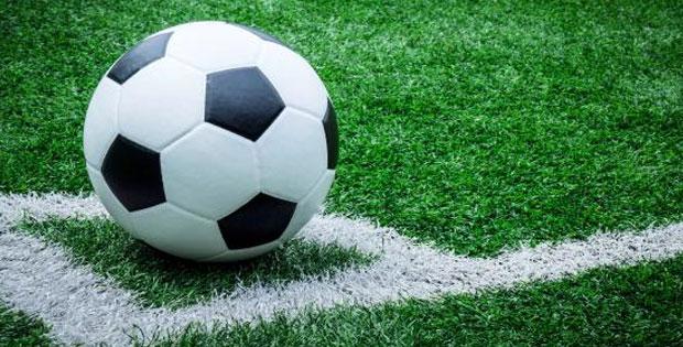 Ukuran Lapangan, Bola dan Gawang dalam Sepak Bola