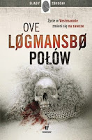 Ove Logmansbo