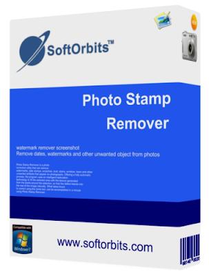 Photo Stamp Remover العلامات serial 2016 Photo+Stamp+Remo