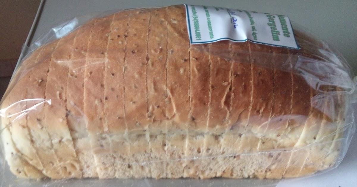Resultado de imagem para hoje tem pão biofontes