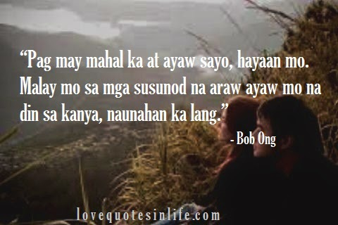 bob-ong-moveon-quotes-photo