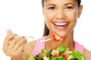 Body Nutrition Diet for Women - Start Go Healthy