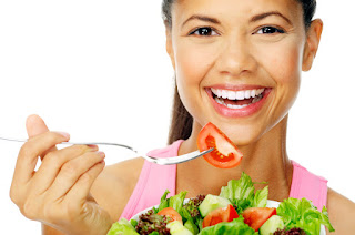 Body Nutrition Diet for Women - startgohealthy.com