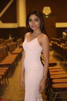 Aishwarya Devan in lovely Light Pink Sleeveless Gown 053.JPG