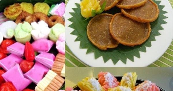 Jejak Kuliner Nusantara Jawa Timur Yunaz Karaman
