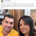 Familiares de Laninha usam a imprensa e as redes sociais para pedir prisão de acusado