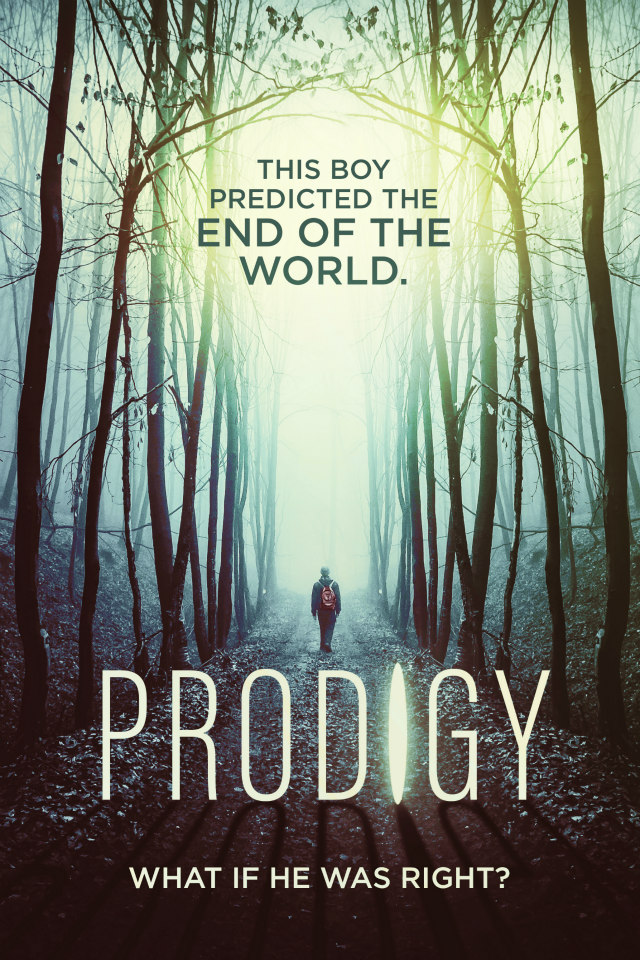 prodigy film review