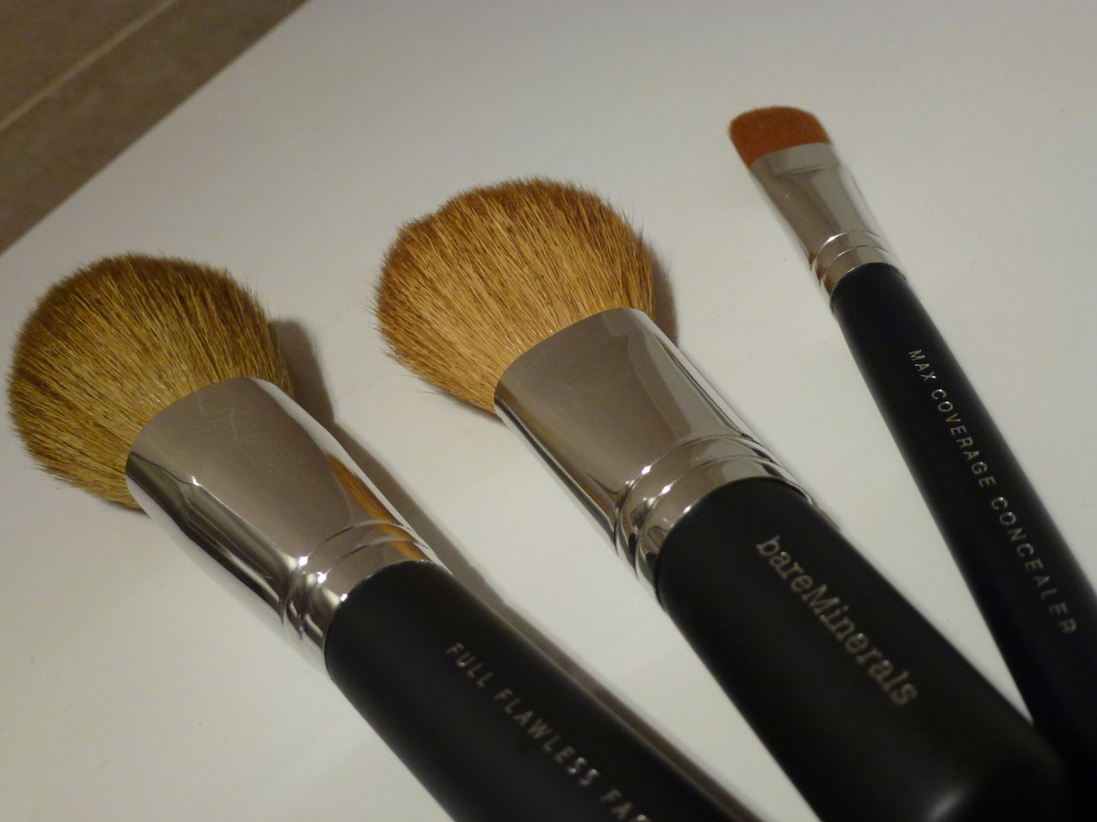 bare-minerals-brushes