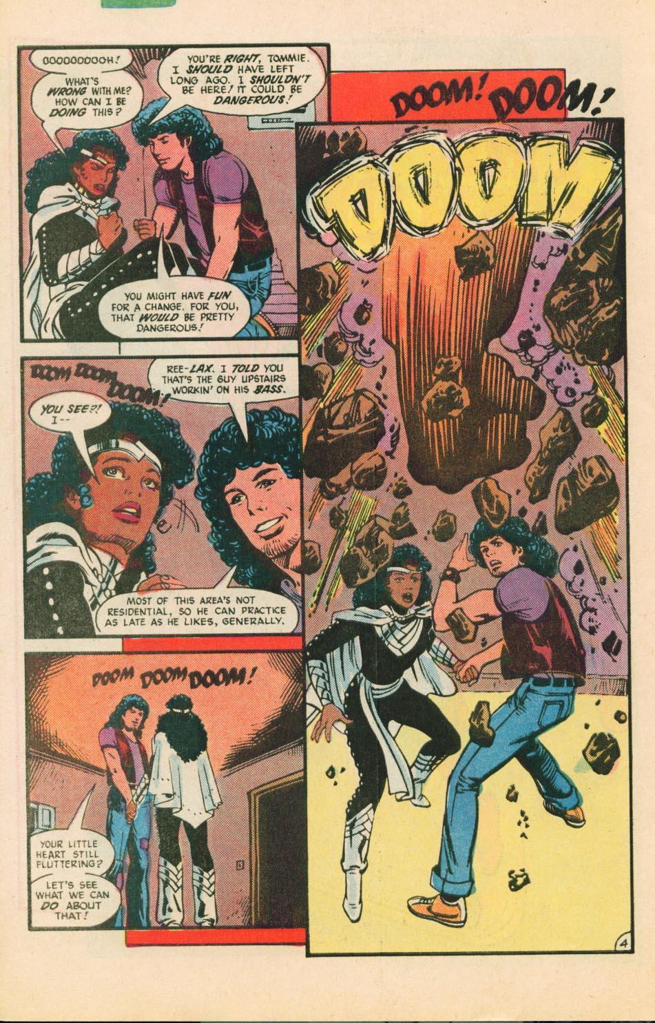 Detective Comics (1937) 566 Page 19