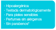 productos de farmacia