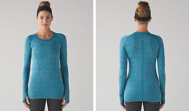 https://api.shopstyle.com/action/apiVisitRetailer?url=https%3A%2F%2Fshop.lululemon.com%2Fp%2Ftops-long-sleeve%2FRun-Swiftly-Long-Sleeve-Crew%2F_%2Fprod4650005%3Frcnt%3D22%26N%3D1z13ziiZ7z5%26cnt%3D86%26color%3DLW3AEWS_028315&site=www.shopstyle.ca&pid=uid6784-25288972-7