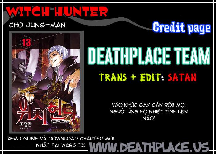 Witch hunter Chap 67 - Truyen.Chap.VN