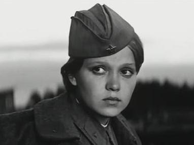 Irina Shevchuk - Ирина Шевчук