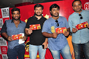 Sarrainodu Red Carpet show by 93_5 red fm-thumbnail-5