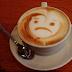 Prima cafea la Bucureşti
