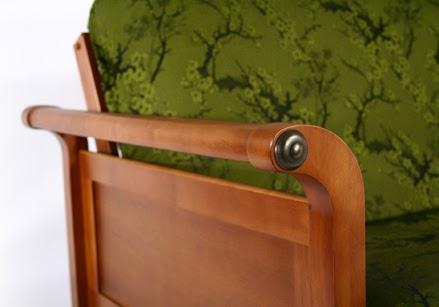 http://www.thefutonshop.com/Lexington-Wallhugger-Futon-Frame-Cherry/p/659/98