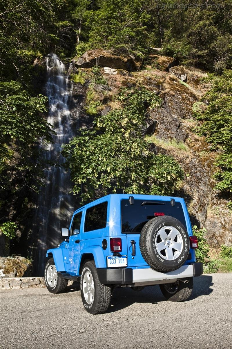 صور سيارة جيب رانجلر 2015 - اجمل خلفيات صور عربية جيب رانجلر 2015 - Jeep Wrangler Photos Jeep-Wrangler-2012-20.jpg