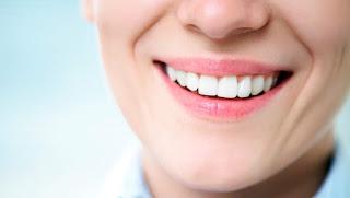La importancia de la estética dental
