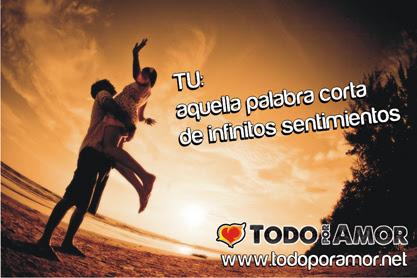 Imagenes De Amor Con Frases Romanticas Nuevas