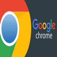 تحميل برنامج chrome للكمبيوتر