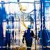 Cisco participa da Rio Oil & Gas com destaque para a transformação digital no setor de energia
