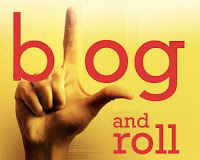 Blog and roll nr. 61
