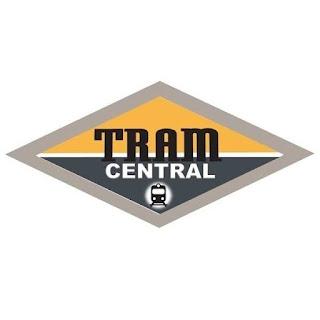 Tram Central