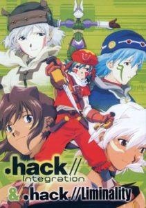 .hack//Unison Todos os Episódios Online, .hack//Unison Online, Assistir .hack//Unison, .hack//Unison Download, .hack//Unison Anime Online, .hack//Unison Anime, .hack//Unison Online, Todos os Episódios de .hack//Unison, .hack//Unison Todos os Episódios Online, .hack//Unison Primeira Temporada, Animes Onlines, Baixar, Download, Dublado, Grátis, Epi